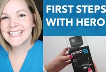 Best of VidProMom on YouTube / Learn how to create kick-ass GoPro videos and family movies with Meredith from the VidProMom YouTube Channel!