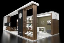 expo design