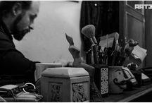 Artı Akademi / picture , photo , ceramic , hobby pictures , industrial desing , resim , fotoğraf , seramik , hobi resim , moda , fashion