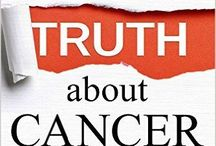 cancer n cancer related