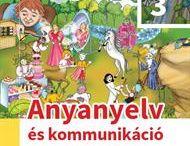magyar nyelv és irodalom 3. osztály