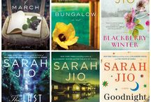 Author Profiles