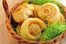 Ciasteczka - Cookies