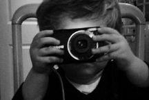 Theo <3