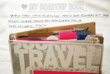 Travel Tips :) / by Meagan Evans