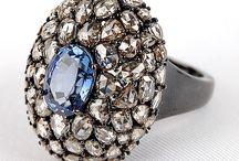 "DIAMOND & PEARL / Etymology From Old French diamant, from Late Latin diamas, from Latin adamas, from Ancient Greek ἀδάμας (adámas, ""diamond"").*** Etymology From Old French perle,"