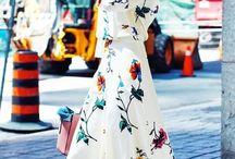 roupas fashions