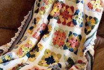 Κουβέρτες- μαξιλαρια