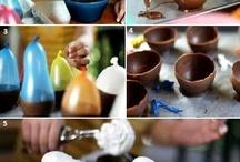 Chocolates y delicias dulces
