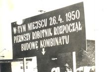 PRL / People Republic of Poland (1945-1989)