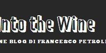 Into the Wine su Webflakes.com
