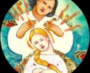 The Healer Archetype