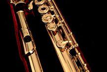 Flutes!!!!!!!