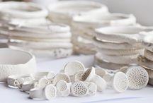 Porcelain Pretties