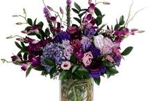 Anniversary / Custom Anniversary Bouquets and Arrangements