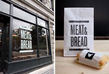 packaging / great packaging ideas and inspirations