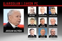 Zakon PC Forum-Radunia