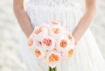 bouquet_w