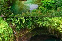 ***breathtaking***Nature***