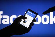 Social Media / Latest happenings around Social media