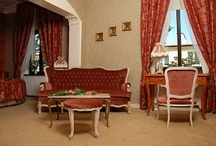 Our Hotels / We put here the photos of hotels from our website - stay tuned!
