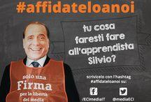 #affidateloanoi