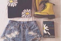 Fashion / Fashikn