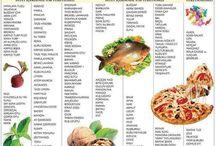 sağlıklı beslenme karatay