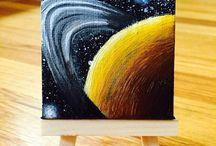 creation...