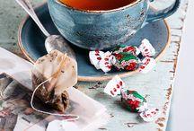 i love tea!!!