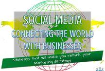 Social Business Transformation