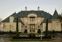 Frisco Homes for Sale / Frisco offers quality schools, an abundance of parks, sports venues, a multitude of restaurants and entertainment venues.