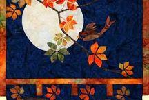 automne-осень