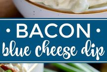 Bacon / Bacon lovers- this board is for you. Bacon recipes of all kinds. Bacon desserts, bacon appetizers, bacon everything! Great ideas for breakfast, dinner, brunch or party food.