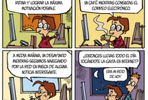 Humor / by Begoña Rodriguez