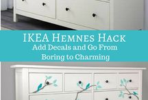 Ikeahacking