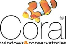 Coral Windows & Conservatories