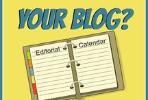 Blogging Tip Posts