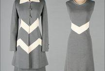 abiti in lana