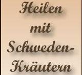 Heilen
