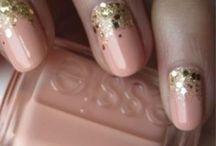 Cryistal Nails