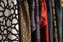 hand-designer clothes