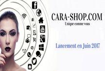 Cara-shop.com