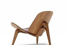 furniture id
