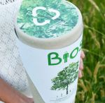 Green ideas / Environment-friendly lifestyle ideas and inventions.
