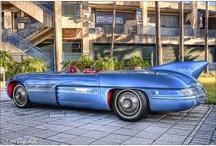 Pontiac / GM Group :   1926–2010