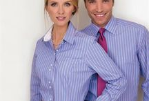 Shirts and Blouses / http://www.corprotex.com/pages/7114/shirts---blouses.aspx We have a selection of our stock supported corporate shirt and blouse ranges. We have many other stock supported styles and fabrics available to choose from or indeed we can again offer a bespoke service on shirts and blouses. 2a Midland Street,  Ardwick,  Manchester.  M12 6LB