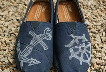 shoes :):)