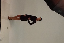 Making Off - Inverno 2013