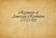 Regiments of American Revolution 1775- 1782 / Empire: Total War modification: Moddb: http://www.moddb.com/mods/regiments-of-american-revolution